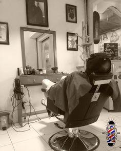 Barberbuddyshop