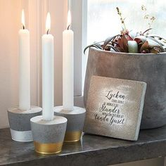 Arts And Crafts Clipart Product Cement Art, Concrete Crafts, Concrete Art, Arts And Crafts House, Diy And Crafts, Concrete Plant Pots, Concrete Candle Holders, Concrete Furniture, Diy Clay