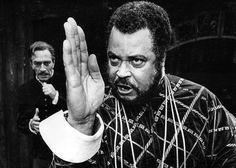 151009_THE_Othello-james-earle-jones.jpg.CROP_.promo-xlarge2