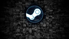 Steam: dans le top 100 des meilleures ventes 2016, il n'y a que 5 jeux compatibles VR