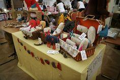 Hrackarna Tabor (Process SLASTIDOLLS ) Laundry, Organization, Dolls, Create, Home Decor, Laundry Room, Getting Organized, Baby Dolls, Organisation