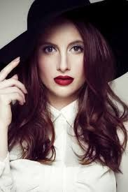 rosie fortescue - Google Search