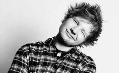 Ed Sheeran Planea Película Autobiográfica