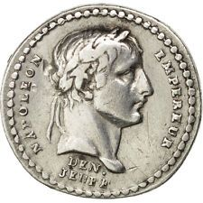 [#67217] Napoléon Ier, Sacre de l'Empereur, Médaille