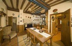 9 bedroom detached house for sale in Ogle Castle,Ogle,Near Ponteland,NE20 - Rightmove | Photos