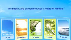 """""""God Himself, the Unique VIII God Is the Source of Life for All Things (..."""