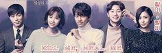 킬미, 힐미 Ep 6 English Subtitle / Kill Me, Heal Me Ep 6 English Subtitle, available for download here: http://ymbulletin2.blogspot.com