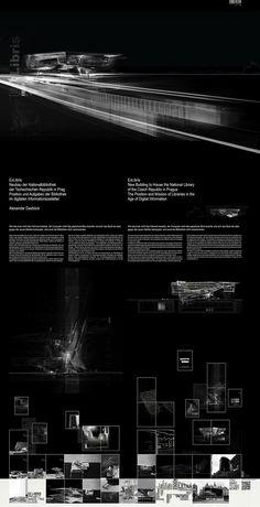 ExLibris | Alexander Daxböck