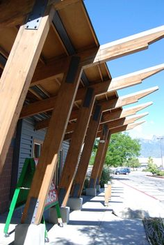 1000 Images About Timberframe On Pinterest Google