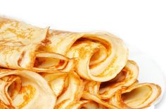 Hungarian pancakes all you need to know about this most loved sweets. Origin, types and recipe. Serve Hungarian pancakes and will be a winner.