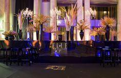 Elle 30 aniversario #elle #elle30 #elle30aniversario #eventos #luxuryevent #ellestyleawards #elle_spain #aefimero #florealeventos #happy30elle #eventdecoration #eventdecor #chandelierhire #awards #madrid #eventservices #showlight #decoraciondeeventos #luxuryevents #circulodebellasartes #eventosmadrid #ramirojofre www.showlight.es