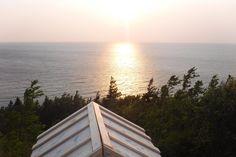 The Beautiful Cabot Trail, Cape Breton