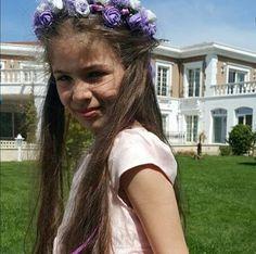 Twin Peaks, Turkish Actors, Twins, Hair Beauty, Dreadlocks, Hair Styles, People, Model, Random