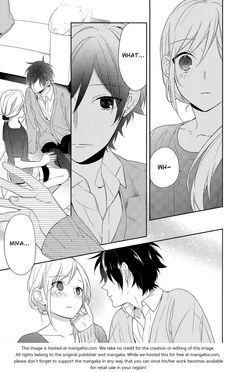 http://mangafox.me/manga/horimiya/v05/c031/16.html