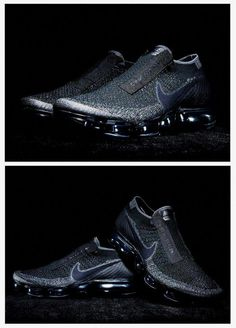 Different Types of Sneakers. I wager it is those sneakers that you use everywhere. Sneaker can be used for lots of things Boxe Fitness, Nike Shoes, Shoes Sneakers, Sneakers Sale, Discount Sneakers, Leather Sneakers, Baskets, Sneaker Stores, Fashion Shoes
