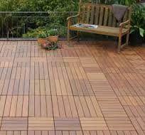 Image result for wooden deck