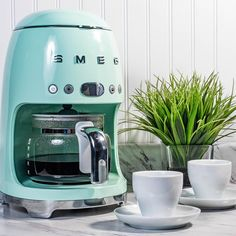 Drip Filter Coffee, Filter Coffee Machine, Coffee Maker Machine, Drip Coffee Maker, Espresso Machine, Coffee Machines, Amazon Coffee, Kitchen Confidential, Grad Gifts