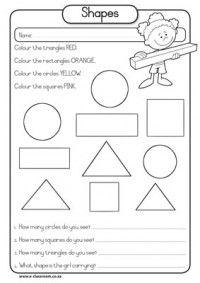 my homework lesson 2 polygons page 843