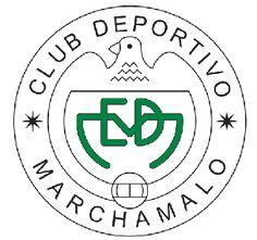1973, CD Marchamalo (Marchamalo, Castilla-La Mancha, España) #CDMarchamalo #Marchamalo #Castilla #LaMancha (L19736) Soccer, Peace, Football, Logos, World, Football Team, Futbol, Futbol, Logo
