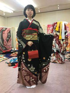 2020年 R4595. 清川町  江波戸彩乃様