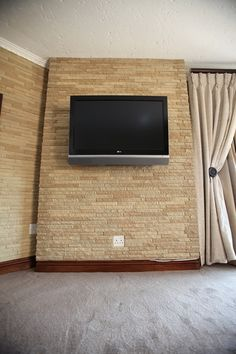Dark grey stone tile texture wall mural, is a ...