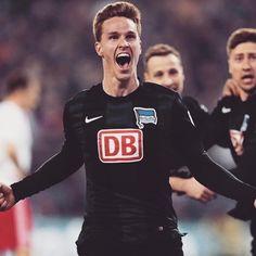 Herr Langkamp wird mal wieder Zeit für ne Butze  Gerne beim Hamburger SV gerne zum 1:0-Endstand  #HSVBSC #hahohe