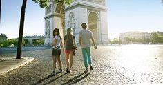 Australia Tours 2013/2014, Experts in Travel for 18-35sContiki — Contiki Tours http://www.contiki.com/destinations/australia/tours?ExternalRef=COMMJUNCT&utm_source=cj&utm_medium=affiliate&utm_content=ad28&utm_campaign=australia201213