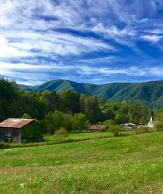 Indian Boundary Tellico Plains Tn My Photography