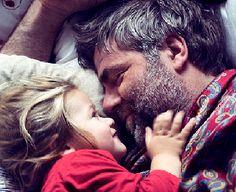 20 emotivos consejos para papás con hijas