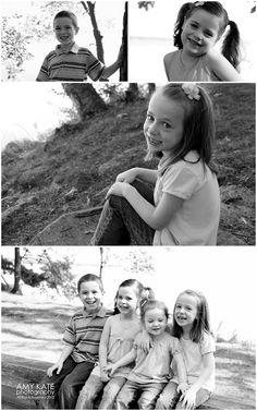 Amy Kate Photography | Amy Kastenbauer    Northern MN Photographer Bemidji, MN