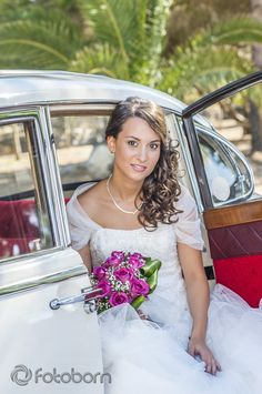 FotoBorn - Fotógrafo de (). Fotografía de bodas, comuniones, books, estudio, reportajes