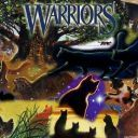 Check out Erin Hunter's profile on Wattpad Will there be a Warriors movie?  This is definitely the question we get asked most! Right now, I have to tell you that there are no Warriors movies in production and no definite plans for one no matter what you've read on the internet! We have had discussions with production companies but nothing h...