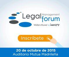 Contenido y novedades de la reforma de la LECrim por la Ley Orgánica 13/2015 y por la Ley 41/2015 · Noticias Jurídicas