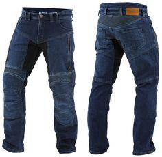 http://www.trilobitemoto.cz/images/jeans/1.jpg
