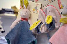 Ensiunilelu, pupu - Emma's & Mama's shop Dinosaur Stuffed Animal, Toys, Animals, Shopping, Animales, Animaux, Toy, Games, Animais