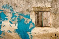 nouvel article en ligne, on Wakh Art #JustinMcMahon artiste invité du #Festigraff 2014 l'art du #photoréalisme http://www.wakhart.com/justin-mc-mahon/