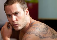 Taylor Kitsch Returns to Canada with 'Grand Seduction' After 'John Carter,' 'Battleship' & 'Savages' Misfires | Thompson on Hollywood