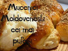 Dessert, Bread, Vegan, Make It Yourself, Sweet, Food, Sweets, Pie, Bakken