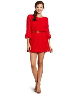Dresses on pinterest christmas dresses cheap cocktail dresses and