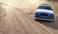 Mosiah Thomas - Free screensaver dirt rally wallpaper - 1920x1138 px