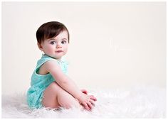 a6f0e4e16541 76 Best Infant   Children Photography by KP Photography images ...