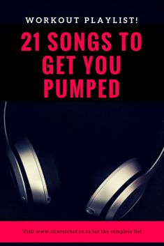 Pump up your gym session with this killer workout playlist | Best workout music for lifting | Best workout music for running | Best playlist for the gym | Best workout songs for running |Best songs for lifting #playlist #music #gymmotivation #fitnessinspiration #fitness #workoutmotivation |besyt workout playlist| workout music playlist