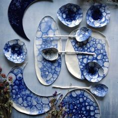 «Бисквит» — Студия керамики