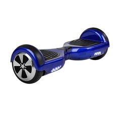Electric Self Balance Scooter 2 Wheel Smart Hover Board