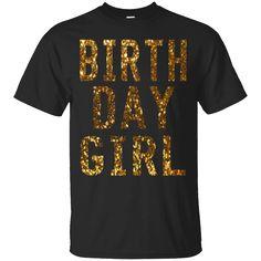 Hi everybody!   Birthday Girl T-Shirt Gold Glitter Inspired Birthday Shirt https://lunartee.com/product/birthday-girl-t-shirt-gold-glitter-inspired-birthday-shirt/  #BirthdayGirlTShirtGoldGlitterInspiredBirthdayShirt  #BirthdayTBirthdayShirt #GirlBirthday #T #Shirt #GoldShirt #GlitterInspiredBirthday #InspiredBirthday #BirthdayShirt #Shirt