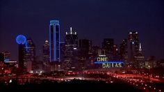 memorial weekend dallas