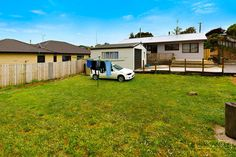 Open2view ID#409672  - Property for sale in Tuakau, New Zealand