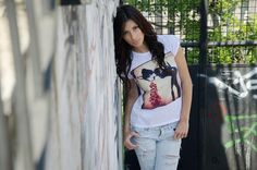 T-Shirt Hearts: http://www.prophetic.it/en/gallery/47/woman/tshirt-spring-summer-2013/tshirt-crewneck-hearts.htm
