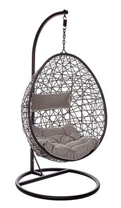 holzkiste wei 29x21 cm rustikale kiste aus wei. Black Bedroom Furniture Sets. Home Design Ideas