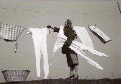 Сибирская свежесть белья  #смешное  #интересное